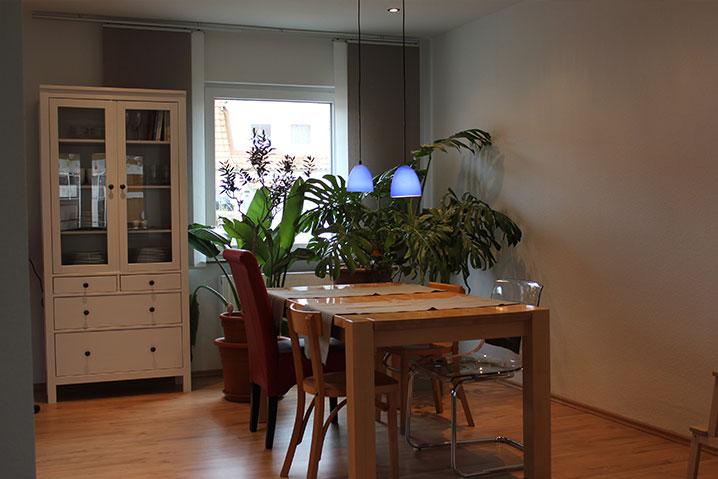 ferienwohnung l neburg fewo meinkenhop 85 qm f r ihre. Black Bedroom Furniture Sets. Home Design Ideas